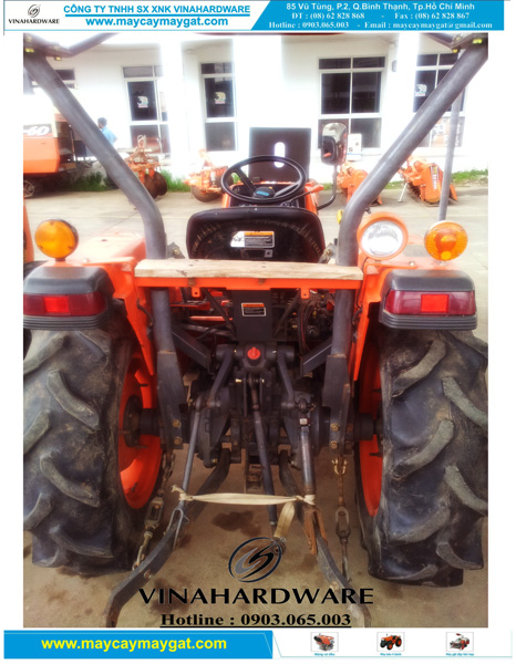 may-cay-kubota-cu-l3408-da-qua-su-dung-the-secondhand-tractor-kubota-l3408-2
